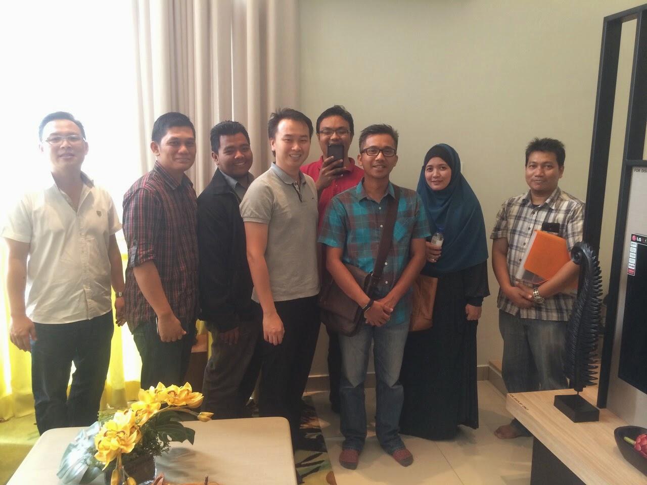 IMG-20150117-WA0034