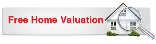 free_home_valuation